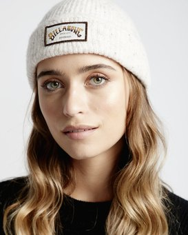 Sticky - Beanie for Women  Q9BN08BIF9