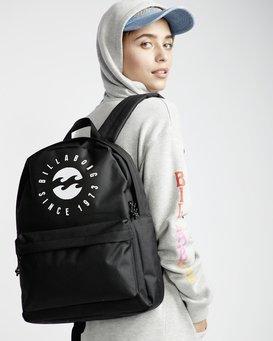 Hyde - Backpack for Women  Q9BP02BIF9