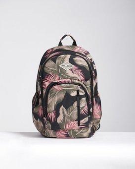 Roadie - Backpack for Women  Q9BP04BIF9