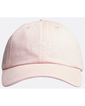 Essential - Cap for Women  Q9CM01BIF9
