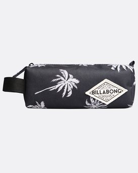 Sharpen Up - Pencil Case for Women  Q9PE01BIF9