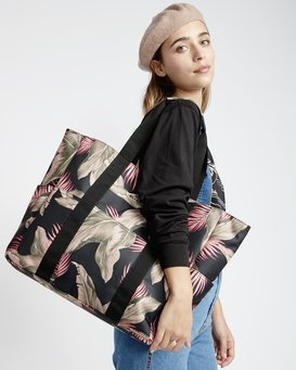 Totally Totes - Tote for Women  Q9TV01BIF9