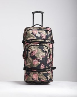 Keep It Rollin - Suitcase for Women  Q9TV03BIF9
