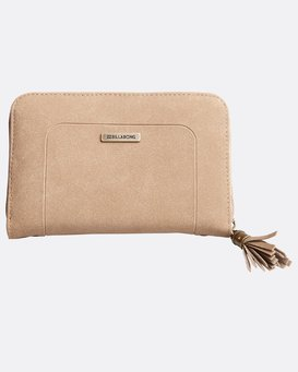 Armelle - Wallet for Women  Q9WL03BIF9