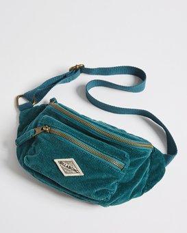 ON MY BUM BAG  R9ES01BIW9