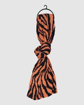 Tigress - Sarong  R9ES30BIMU