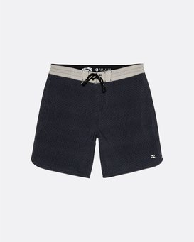 "73 19"" - Board Shorts for Men  S1BS52BIP0"