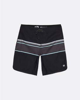 73 Stripe Og - Board Shorts for Men  S1BS56BIP0