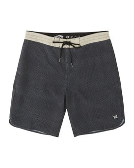"73 19"" - Board Shorts for Men  S1BS57BIP0"