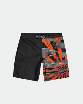 "Ai Forever Pro 19"" - Board Shorts for Men  S1BS67BIP0"