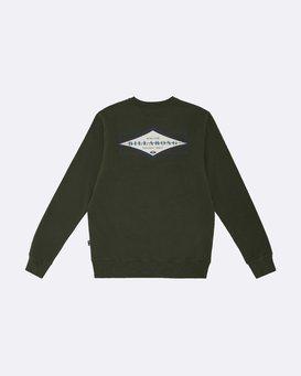 Diamond Shaper - Fleece for Men  S1CR06BIP0