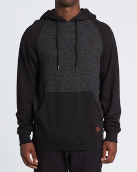 Balance Po - Hoodie for Men  S1FL03BIP0
