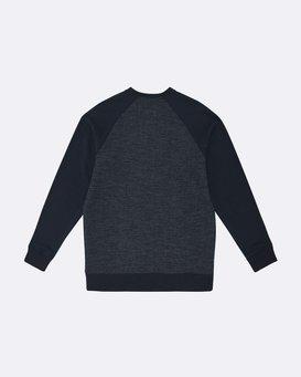 Balance - Sweatshirt for Men  S1FL04BIP0