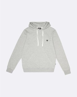 Original - Hoodie for Men  S1FL13BIP0