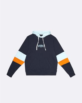The Cove - Hoodie for Men  S1FL14BIP0