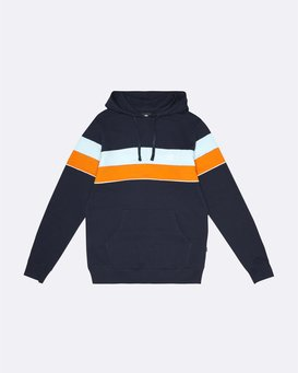 Momentum Pullover - Hoodie for Men  S1FL15BIP0
