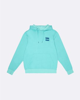 Sol Pullover - Hoodie for Men  S1HO06BIP0