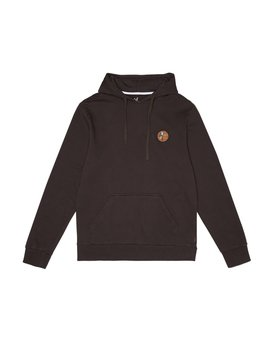 Pukas Dimension Po - Fleece for Men  S1HO21BIP0