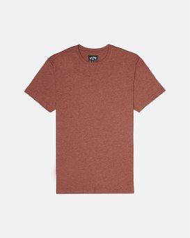 Allday - T-Shirt for Men  S1JE15BIP0
