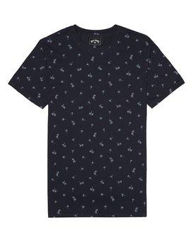 Sunday - T-Shirt for Men  S1JE18BIP0