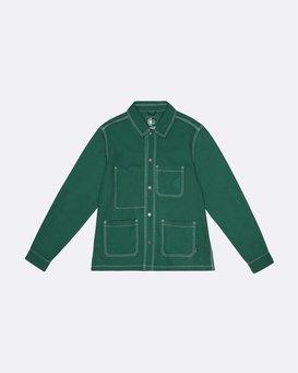 Pukas Planer  - Jacket for Men  S1JK32BIP0