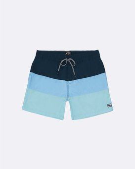 "Tribong Laybacks 16"" - Board Shorts for Men  S1LB01BIP0"