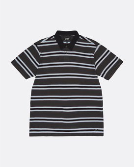 Die Cut Polo - Polo for Men  S1PP10BIP0