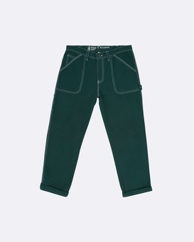 Pukas Planer - Trousers for Men  S1PT10BIP0