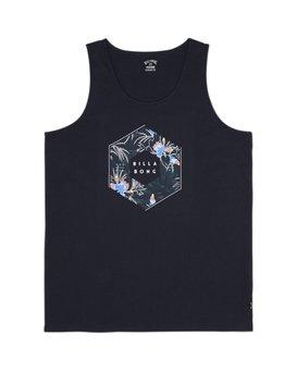X-Cess - T-Shirt for Men  S1SG06BIP0
