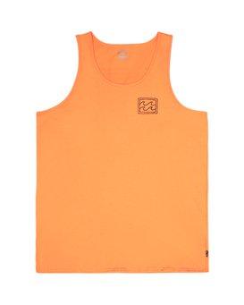 Warchild - T-Shirt for Men  S1SG08BIP0