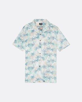 Vacay - Short Sleeve Shirt for Men  S1SH14BIP0