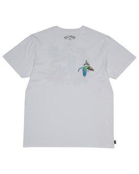 Parrot Bay - T-Shirt for Men  S1SS07BIP0