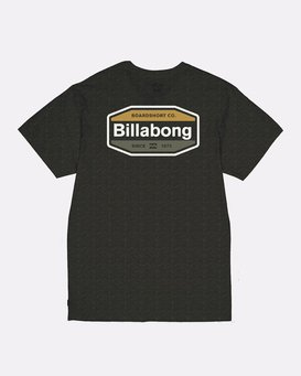 Gold Coast - T-Shirt for Men  S1SS09BIP0