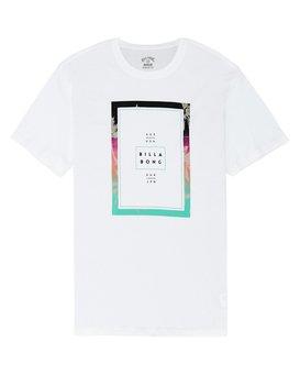 Tucked - T-Shirt for Men  S1SS11BIP0