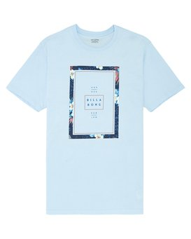Tucked - T-Shirt for Men  S1SS11BIP0