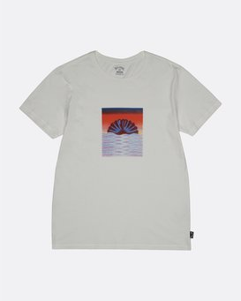 Sunset Tripper - T-Shirt for Men  S1SS17BIP0