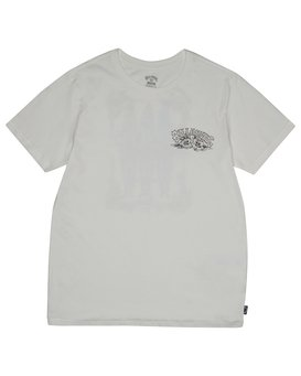 Charger - T-Shirt for Men  S1SS18BIP0