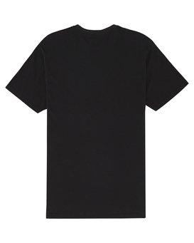 Team Wave - T-Shirt for Men  S1SS20BIP0
