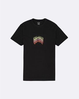 Triple Arch - T-Shirt for Men  S1SS21BIP0