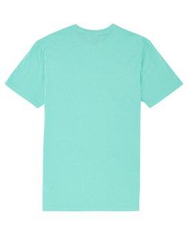 Unity - T-Shirt for Men  S1SS26BIP0