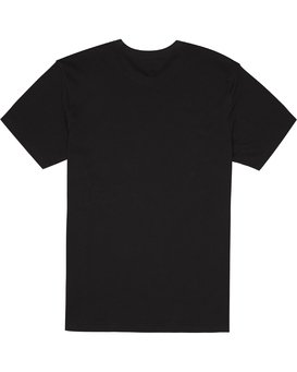 Inverse - T-Shirt for Men  S1SS28BIP0