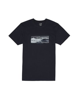 Inverse - T-Shirt for Men  S1SS28BIP0