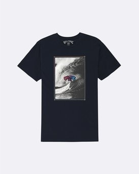 The Inside - T-Shirt for Men  S1SS30BIP0