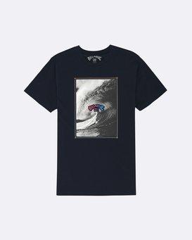 The Inside - T-Shirt for Men  S1SS30BIP0