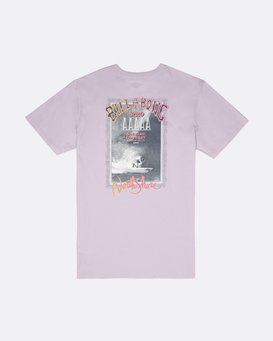 Past Love - T-Shirt for Men  S1SS31BIP0