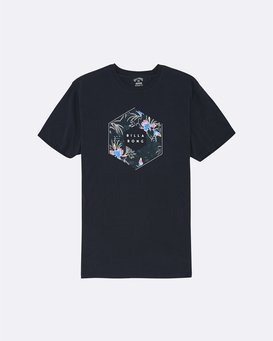 X-Cess - T-Shirt for Men  S1SS44BIP0