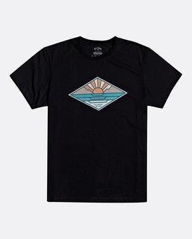 A Frame - T-Shirt for Men  S1SS54BIP0