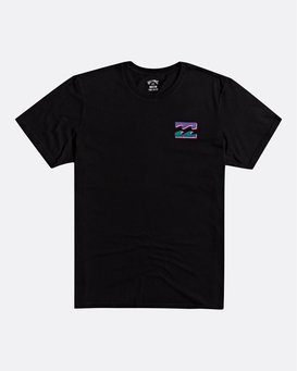 Warchild - T-Shirt for Men  S1SS62BIP0