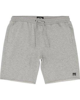 Original  - Shorts for Men  S1WK34BIP0
