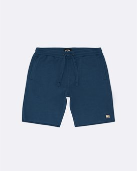 Original  - Shorts for Men  S1WK34BIP0
